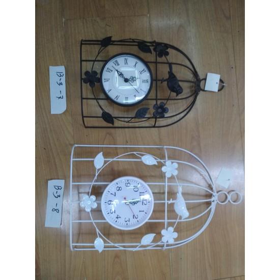 B-3-8 Часы