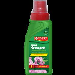 УД:BF КРАСОТА для Орхидей 285мл