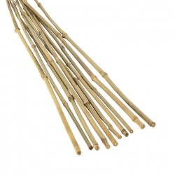 Опора-бамбук  75см