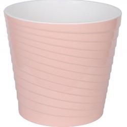 ЭС19-20 Эйс Розовый-Белый