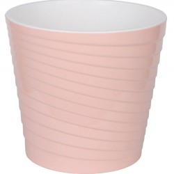 ЭС21-20 Эйс Розовый-Белый