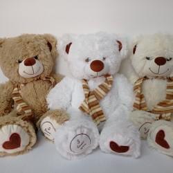 Медведь Фреди 50 см