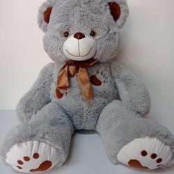 Медведь Френк 90 см