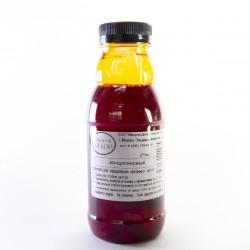 Краска для окрашивания живых цветов, цвет мандариновый, #30, 0,275 л.