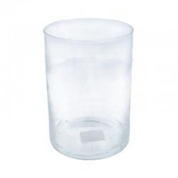 2022  Трубка 107 ваза с.