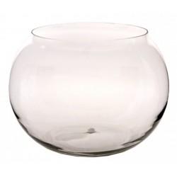 2074  Шаровая ваза 17 л.