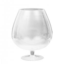 2528  Бренди ваза-бокал 16л