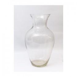 2540  Моника ваза