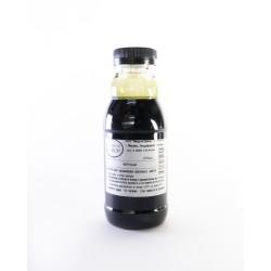 Краска для окрашивания живых цветов, цвет черный, #33, 0,275 л.