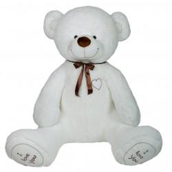 Медведь Феликс 150 см