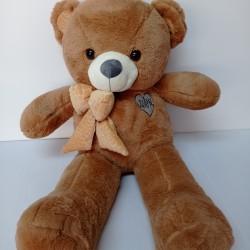 Медведь Гриня 80см,К