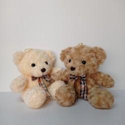 Медведь Фреди 28см,К