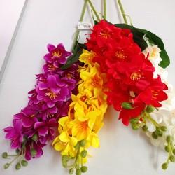 Искусств.цветок,80смB-65-5