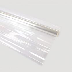 Пленка прозрачная