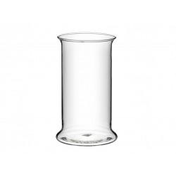 2042  Пантеон ваза с.