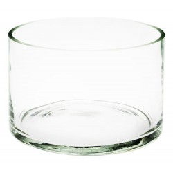 2295  Трубка 200 ваза-200