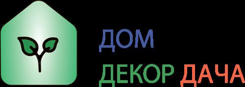 ДомДекорДача - интернет магазин товаров для декора
